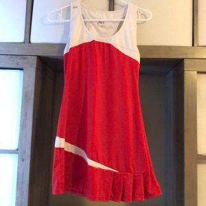 🎾 Tennis dress 🎾